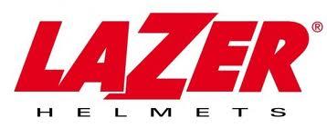 helmen Lazer