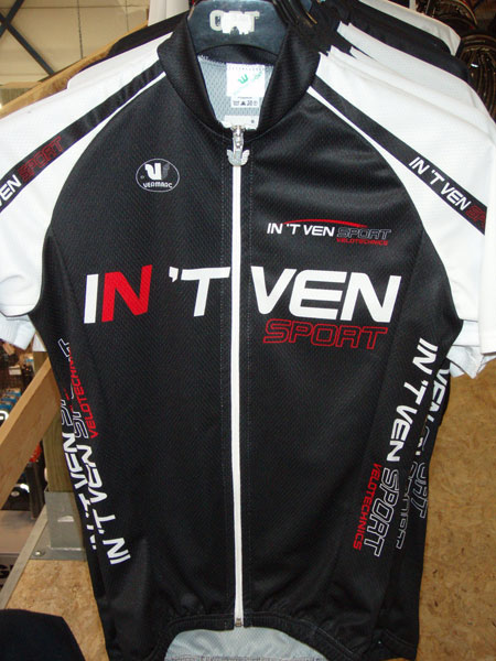 intvensport km