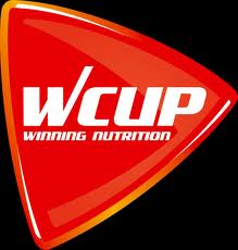 WCUP sportvoeding